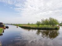Kanaaldijk 93 B in Watergang 1454 AD