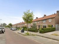 St. Laurentiuslaan 32 in Arnhem 6832 CH