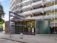 Jonkerbos 201 in Zoetermeer 2715 SW