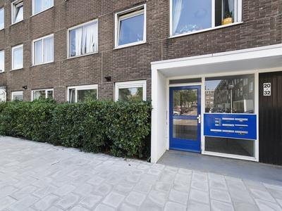 Botterstraat 26 in Amsterdam 1034 BS