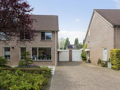 offenbachstraat6twello-02