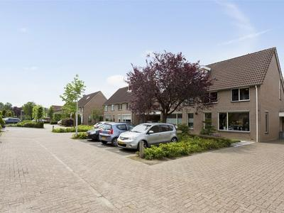 offenbachstraat6twello-03