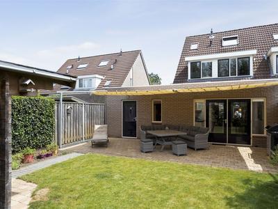 offenbachstraat6twello-30