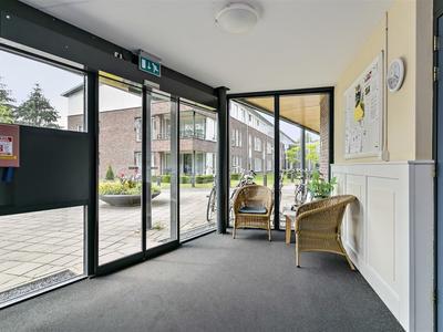 grotenhuisstraat34twello-03