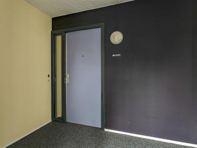 grotenhuisstraat34twello-05