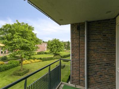 grotenhuisstraat34twello-18