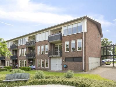 grotenhuisstraat34twello-20