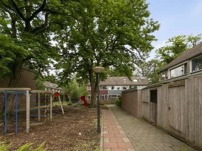 houtsnijdershorst423apeldoorn-01