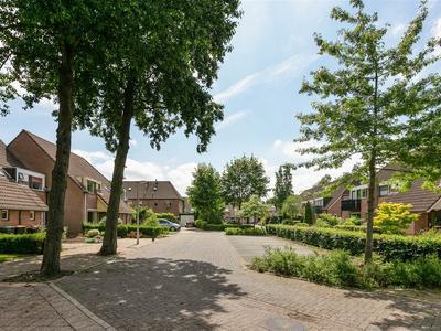 heemskerkstraat62twello-01