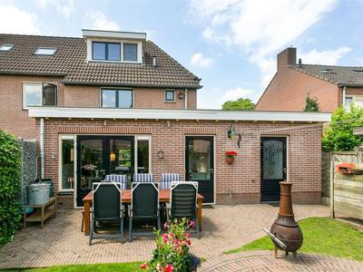 heemskerkstraat62twello-27