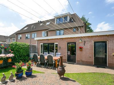 heemskerkstraat62twello-26