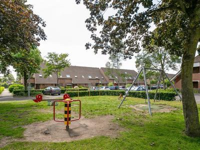 heemskerkstraat62twello-28