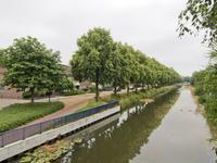 Bomas 8 in Veenendaal 3905 WG