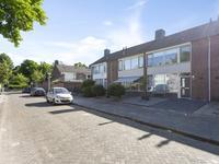 Steenbokstraat 5 in Eindhoven 5632 JM