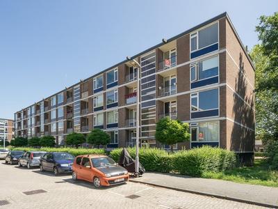 Quadenoord 212 in Rotterdam 3079 XJ