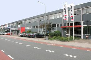 Hogeweyselaan 101 * in Weesp 1382 JK