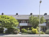 Serlioweg 10 in Eindhoven 5624 KA