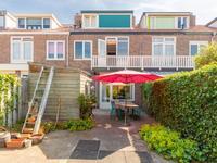Pegasusstraat 41 in Haarlem 2024 VN