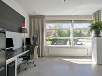 Leede 65 in Roosendaal 4707 DW