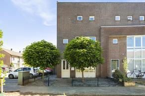 Zeislaan 21 in Oosterhout 4904 VC