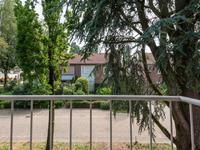Van Spreeuwelstraat 21 in Hilvarenbeek 5081 ZC