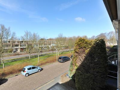 Van Duivenvoordelaan 30 in Wassenaar 2241 ST
