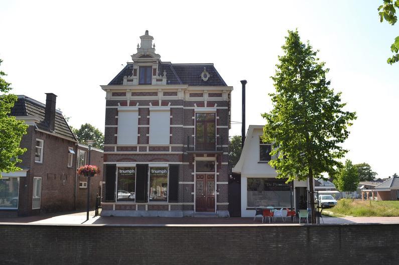Hoofdstraat 24 in Hoogeveen 7901 JP
