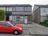 Spinetstraat 11 in Nijmegen 6544 WE