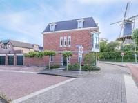 Oranjestraat 11 in Woerden 3441 XA