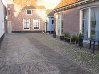 Oosterwalstraat 6 in Elburg 8081 GH