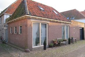 Oosterwalstraat 6 in Elburg 8081 GH