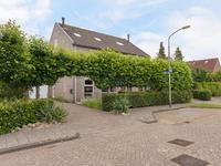 Weverij 4 in Veenhuizen 9341 BZ