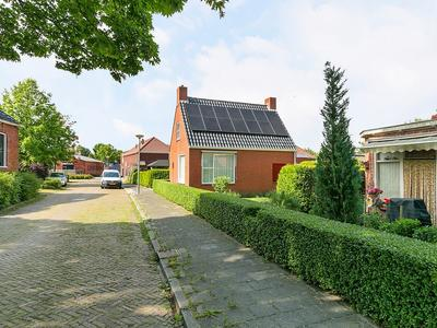 Schoolstraat 5 in Usquert 9988 RV