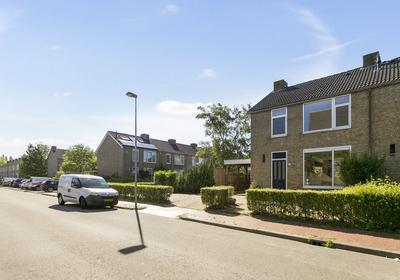 Arduinlaan 22 in Groningen 9743 TG