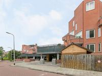 Boomberg 103 in Capelle Aan Den IJssel 2905 BB