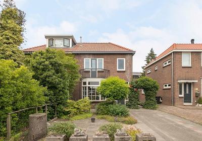 Stevensweg 11 in Dordrecht 3319 AH
