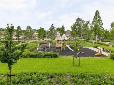 Peppelhorst 2 in Waddinxveen 2742 CS