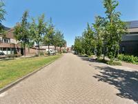 Het Doel 10 in Hilvarenbeek 5081 PW