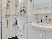 Het Brevier 2 in 'S-Heerenberg 7041 SE