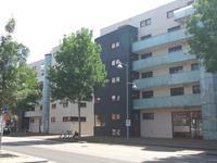 Molenstraat-Centrum 62 in Apeldoorn 7311 ND