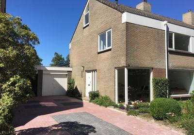 Hortensiaweg 17 in Paterswolde 9765 HA