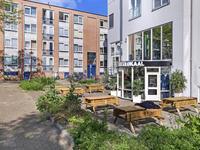 Sajetplein 60 in Amsterdam 1091 DK