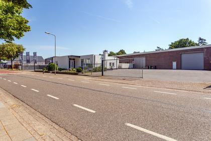 Heytstraat 2 in Reuver 5953 KL
