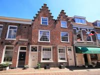 Frankestraat 13 in Haarlem 2011 HT