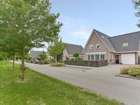 Padland 6 in Venhuizen 1606 NL