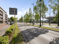 Noord Brabantlaan 14 in Eindhoven 5651 LX