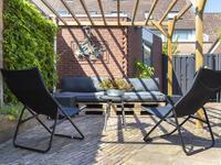 Esther De Boer-Van Rijkstraat 29 in Leiden 2331 HH