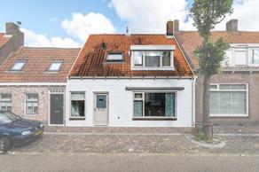 Kerkstraat 5 in Nieuw- En Sint Joosland 4339 AL