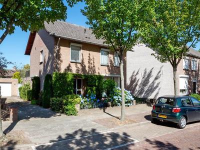 Nieuwstraat 53 in Valkenswaard 5552 BV