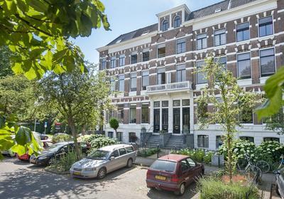 Boulevard Heuvelink 192 in Arnhem 6828 KX